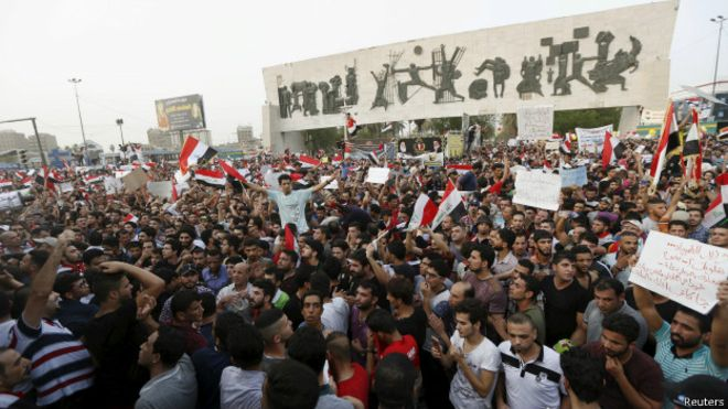 150807174735_tahrir_square_in_central_baghdad_624x351_reuters