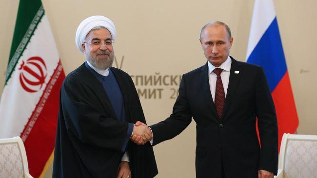 380463_iran-russia-rouhani