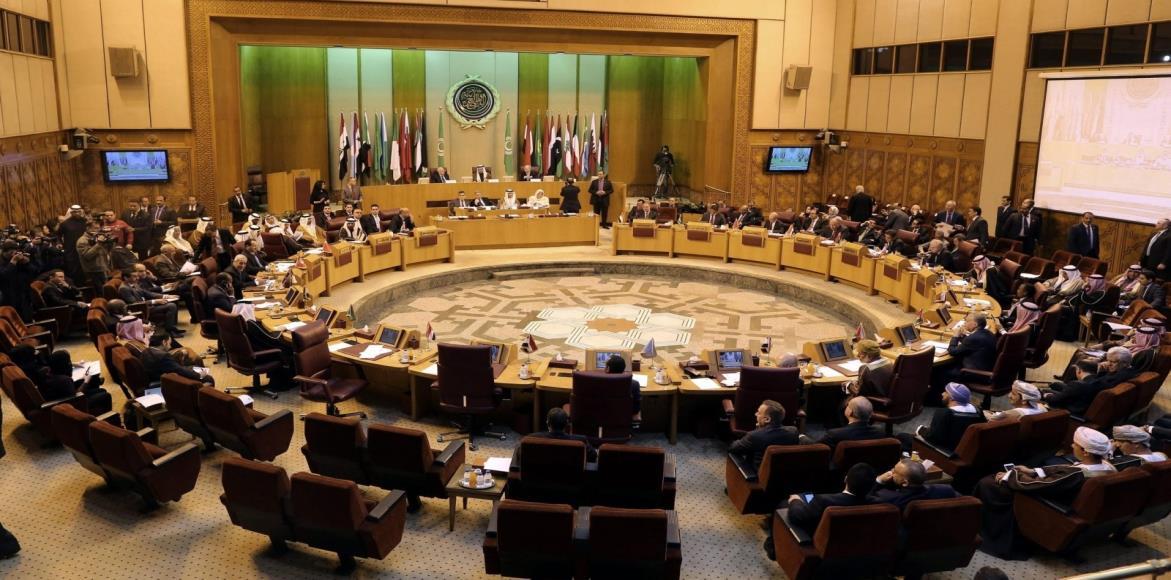 النظام العربي والأزمات المجتمعية الجديدة