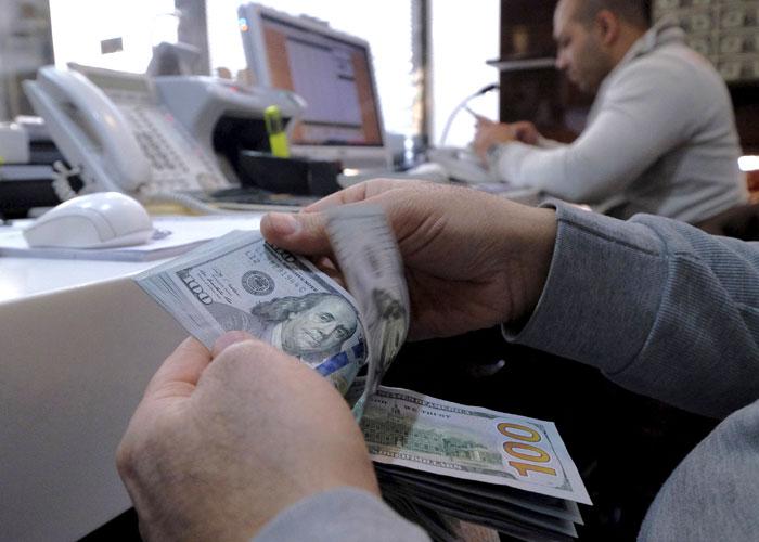 تحويل مالي يكشف عمق العلاقة بين أوباما وإيران