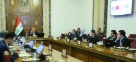 العراق: قانون تنظيم الوكالة التجارية خطوة لإعادة ضبط الأسواق