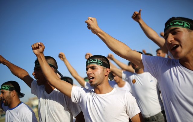 IraqShiiteMilitiaRecruitsRTR3VC0U-639x405