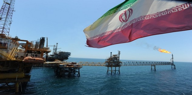 National-Iranian-Oil-Company-634x315