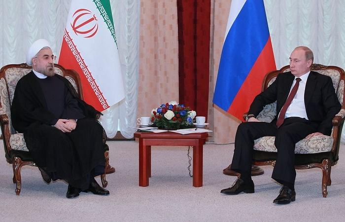 Putin_Rouhani