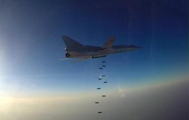 RussiaIranSyriaBomberTU22-639x405