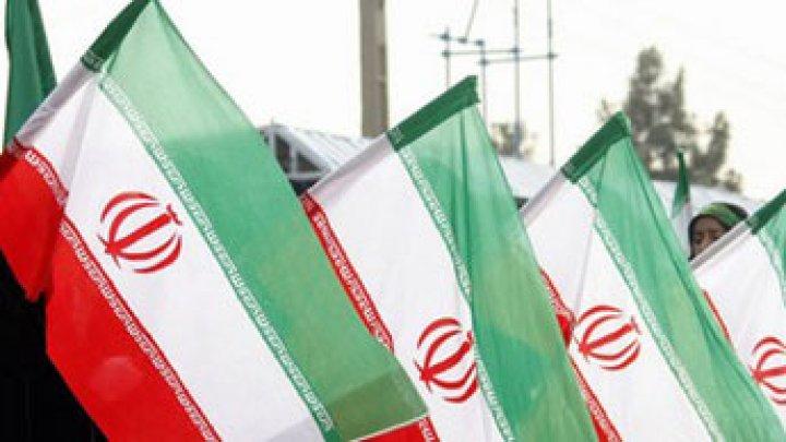 drapeau-iran_0
