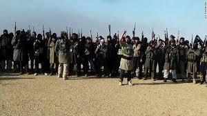 """تحدي ما بعد هزيمة """"داعش"""" في الموصل"""