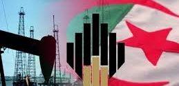 أسواق النفط تترقب اجتماع المنتجين