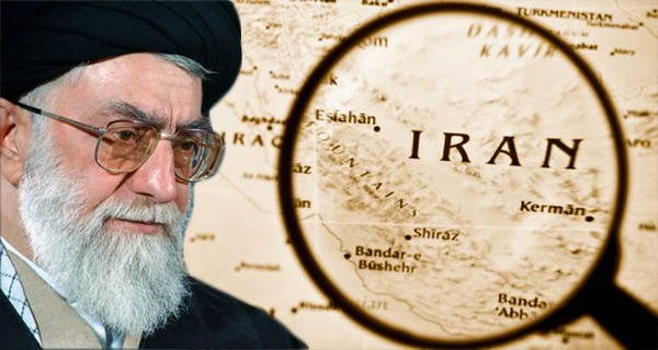 iran--600x320