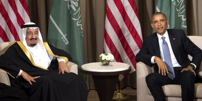 o-OBAMA-AND-KING-SALMAN-facebook