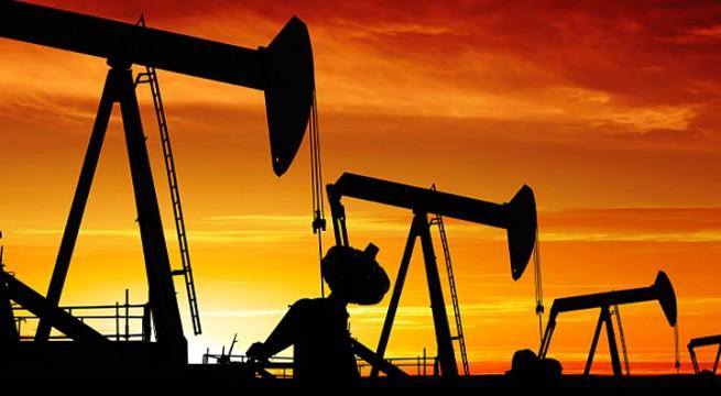 oil-1-655x360
