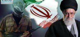 أكراد إيران… حقب من الاضطهاد