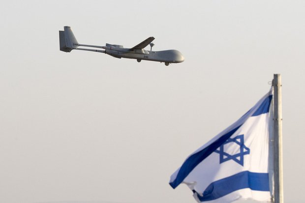 xIsrael-drone-afp.jpg.pagespeed.ic.2fxEm0sNYF
