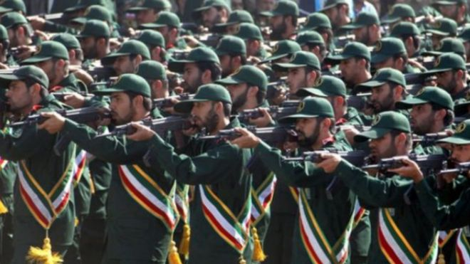 160308155647_irans_revolutionary_guards__640x360_afp_nocredit