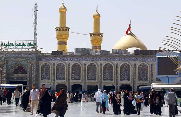 العراقيون يترقبون تداعيات مرحلة ما بعد تنظيم «الدولة»