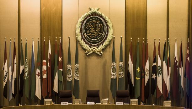 بؤس العالم العربي وغيابه في معركة المصير السوري