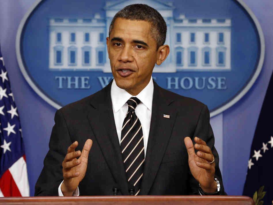 أوباما في ثماني سنوات