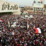 الفساد في العراق- المالكي