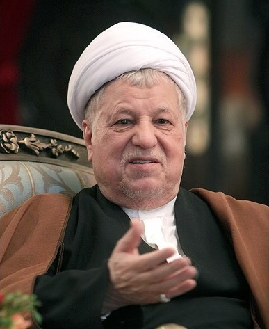 Akbar_Hashemi_Rafsanjani_in_meeting_with_former_UN_General_Secretary_Kofi_Annan_01