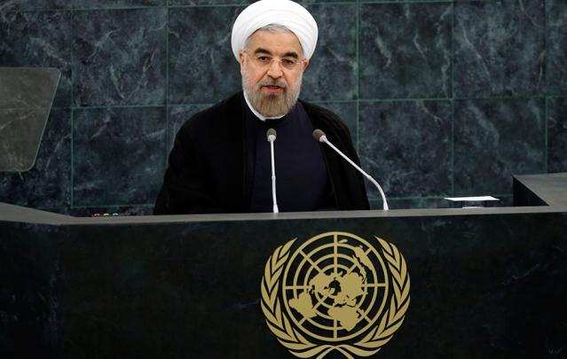 'اقتصاد المقاومة' في إيران — وجهود الإصلاح المتعثرة