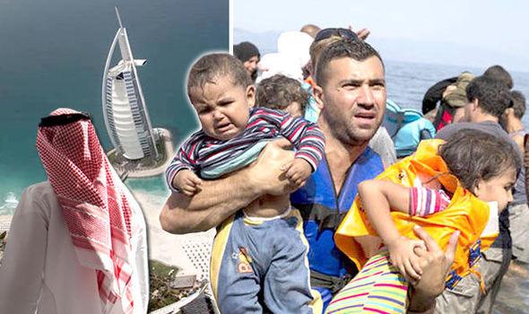 refugees-604373