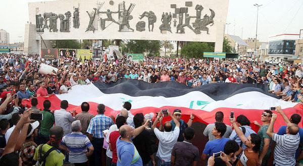 iraq-corruption-07082015-001