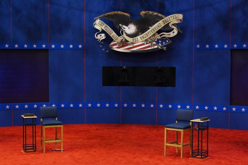 pres-debate-2012-round-2-oct-2012
