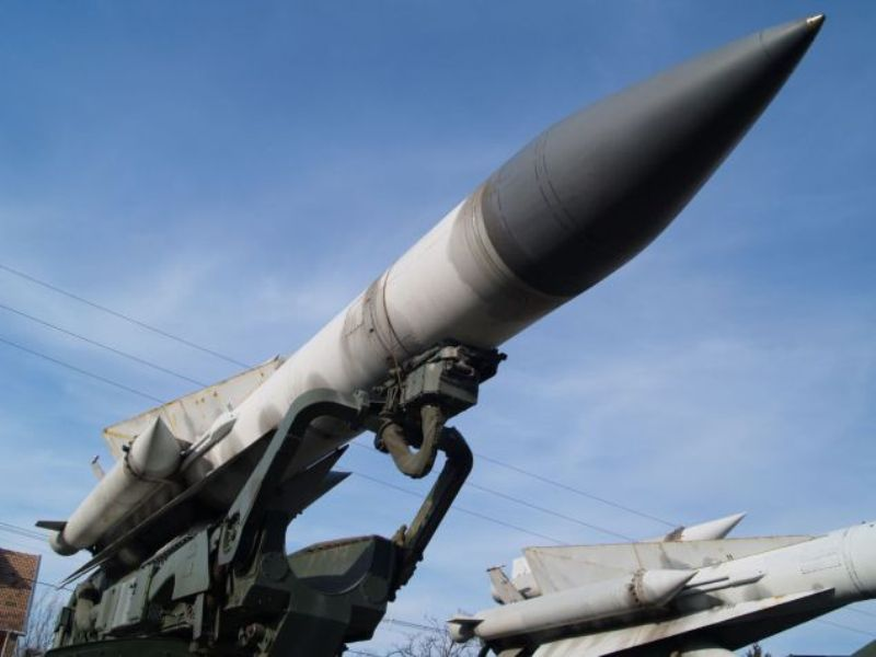 xs-200_missile-jpg-pagespeed-ic-jmxq-p3sef