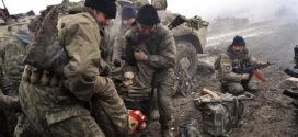 حرب الشيشان.. أيقونة ثابتة لدى بوتين يكررها في سوريا