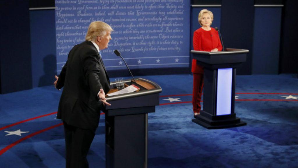160927042651_republican_presidential_nominee_donald_trump_r_speaks_as_democratic_presidential_nominee_hillary_clinton__640x360_reuters_nocredit