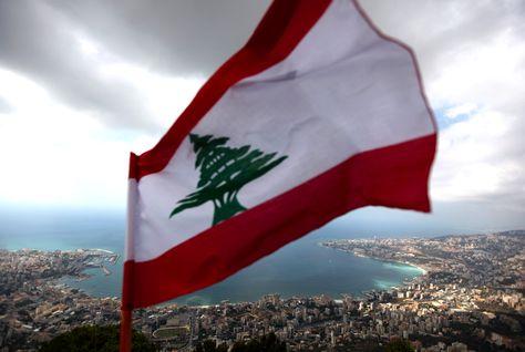 لماذا يعيش لبنان في سلام بينما يحترق الشرق الأوسط؟