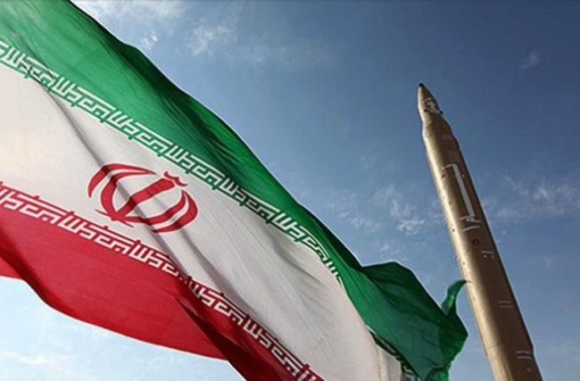 هكذا تحارب إيران مشكلة هجرة العقول