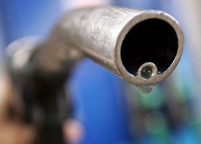 سوق النفط قد تستعيد توازنها بوتيرة سريعة