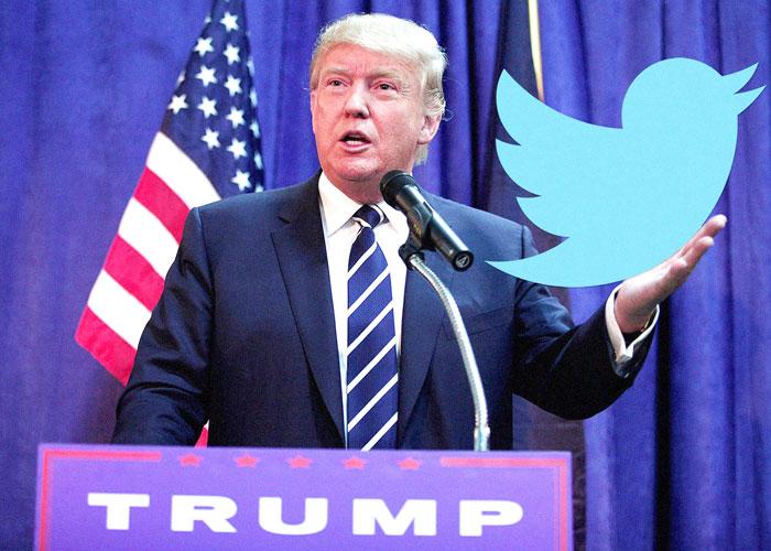 من يرأس أميركا: إعلامي محترف في مواجهة سياسية محنكة