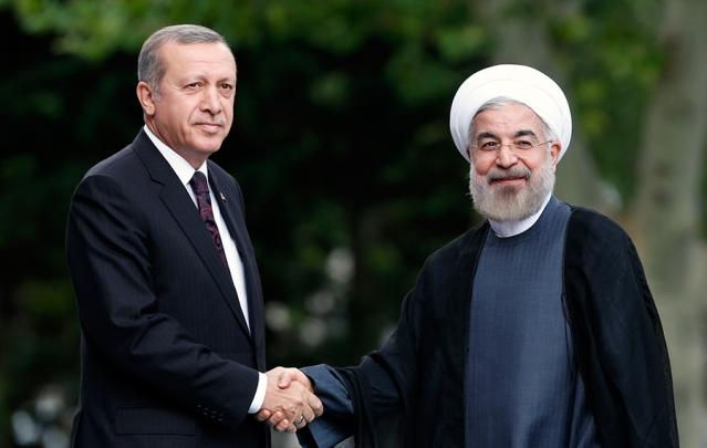 erdoganrouhaniiranturkeyrtr3svx6-639x405