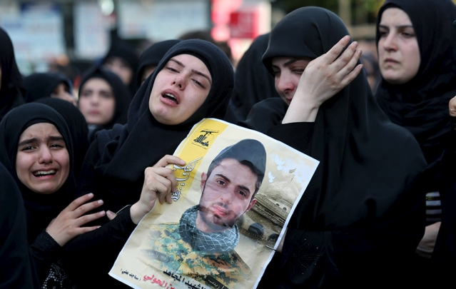 hezbollahwomensyriafuneralrtx1m5s2-639x405