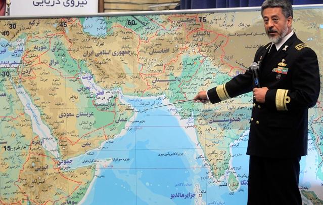 irannavyadmiralmapgulfrtr2vjw4-639x405