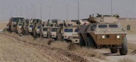 معركة الموصل… ليست كغيرها من المعارك