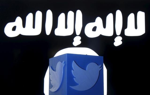terrorisisislamicstatetwitterrtx25pat-639x405