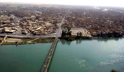 tigris_river_mosul