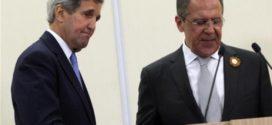 انسداد دبلوماسي: آفاق انهيار الهدنة في سوريا