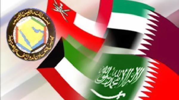 دول الخليج ومواجهة «جاستا»