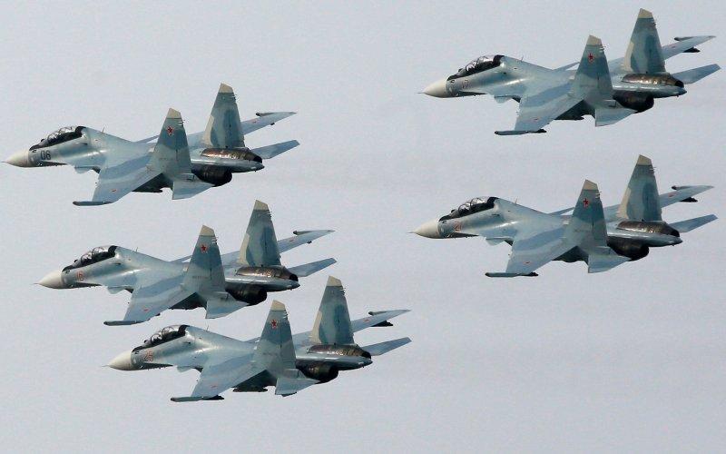 russia_planes32