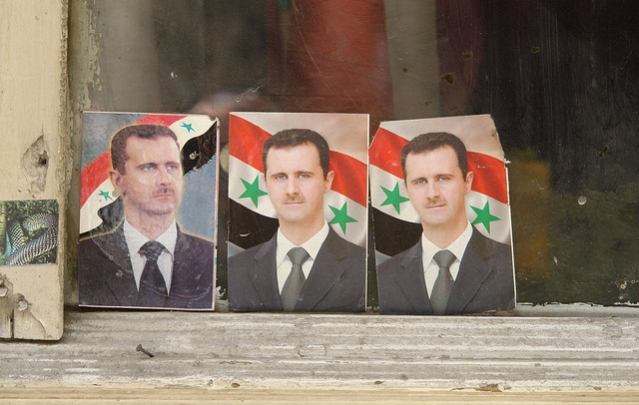 syria-assad-posters-flickrcharlesfred-639x405