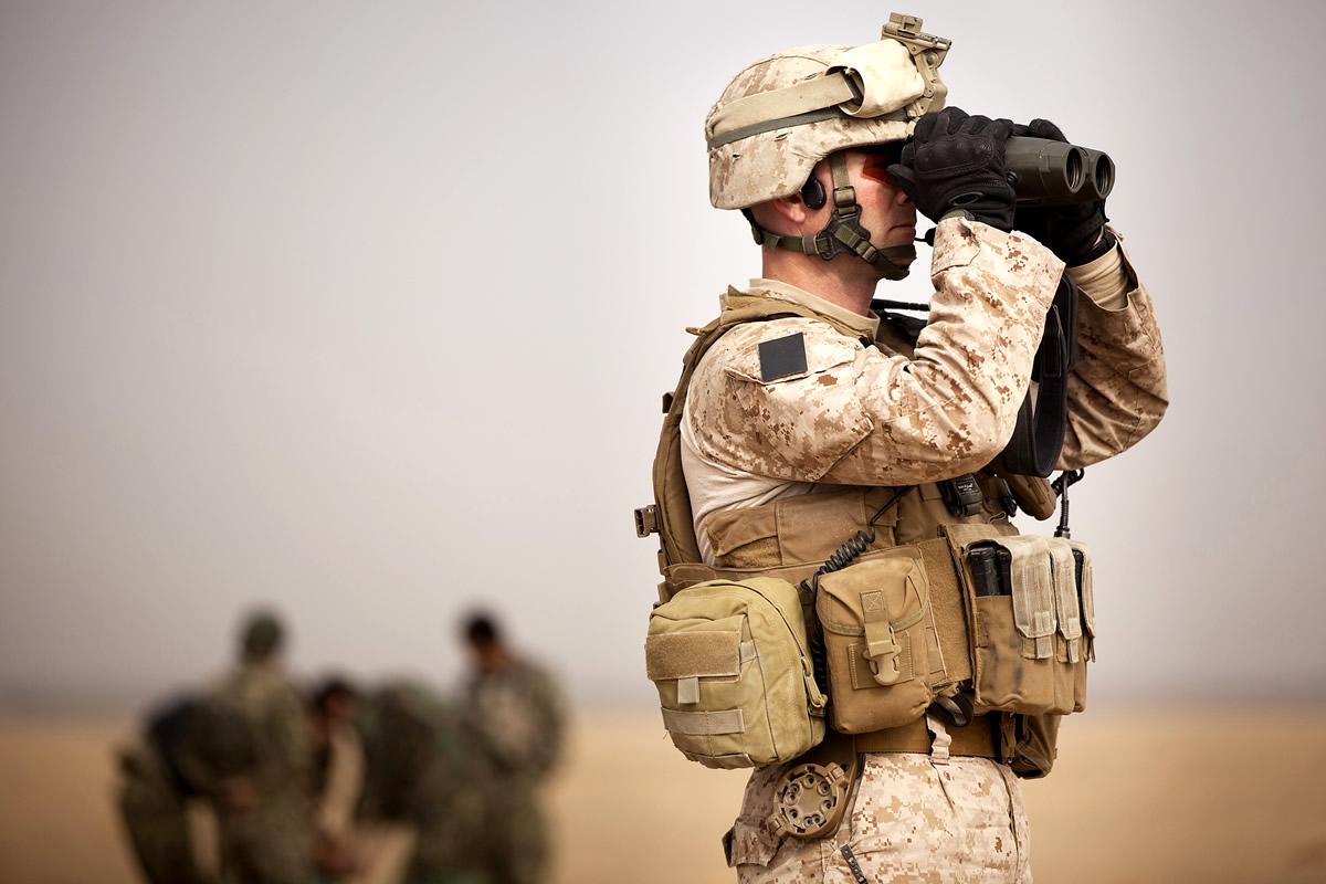 xamerican-soldier-in-afghanistan-jpg-pagespeed-ic-5ojsnhvfot