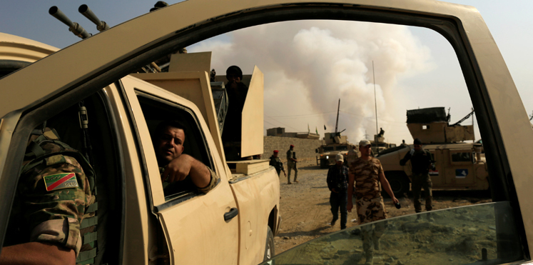 2016-10-24t121602z_1_mtzgrqecaojwwymh_rtrfipp_0_mideast-crisis-iraq-mosul