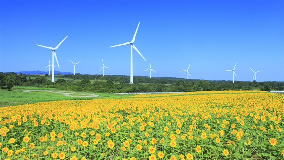 fukushima-wind-turbines-990x557_tcm244-466438_w940