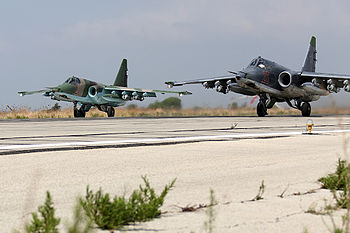 russian_sukhoi_su-25_at_latakia_2
