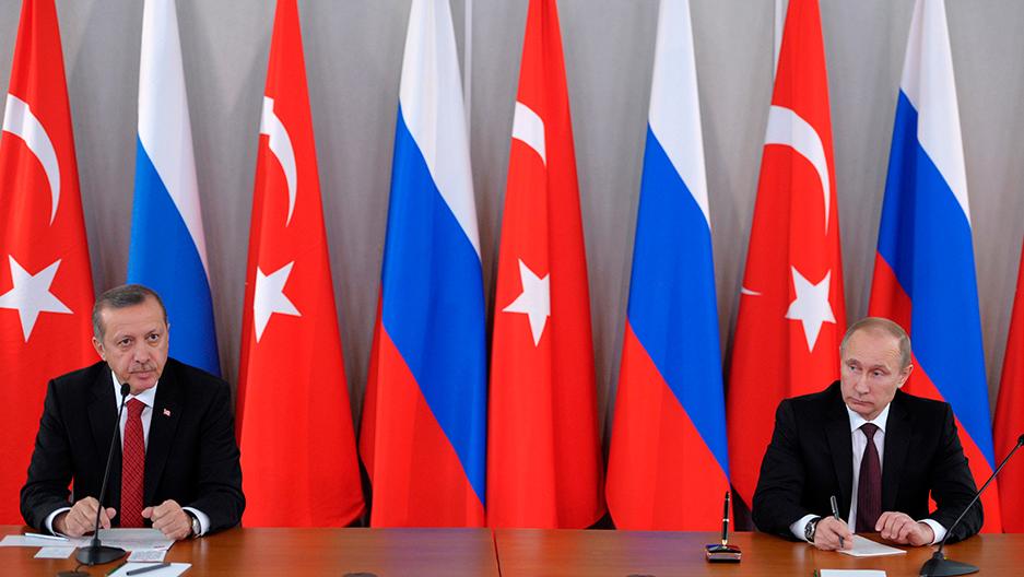 erdogan-putin-ria-novosti_0