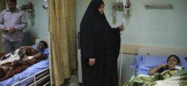 الفساد في القطاع الصحي العراقي…دراية وليس رواية